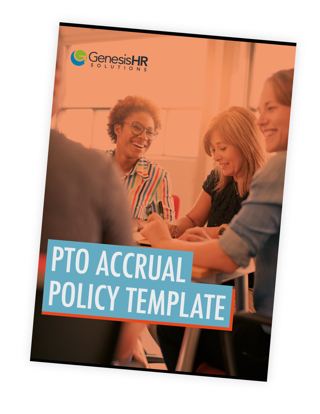 PTO Accrual - LP Image.png