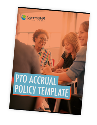 learn best practices for structuring your ptoplus get a free template to help you create your own policies